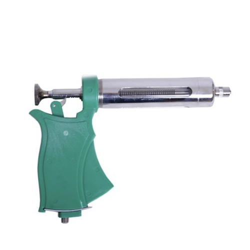 Pistola Automática 50ML